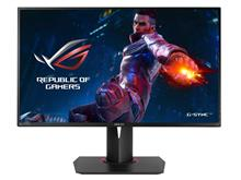 ASUS ROG SWIFT PG278QR 27 Inch 2K WQHD Gaming Monitor